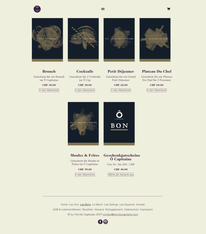 Bildschirmfoto am 2019 08 28 um 16 56 38 fullpage Webdesign Bern Schweiz