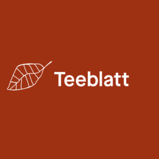 Bildschirmfoto 2019 08 29 um 13 20 50 Webdesign Bern Schweiz