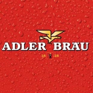 Bildschirmfoto 2019 08 29 um 12 54 50 Webdesign Bern Schweiz