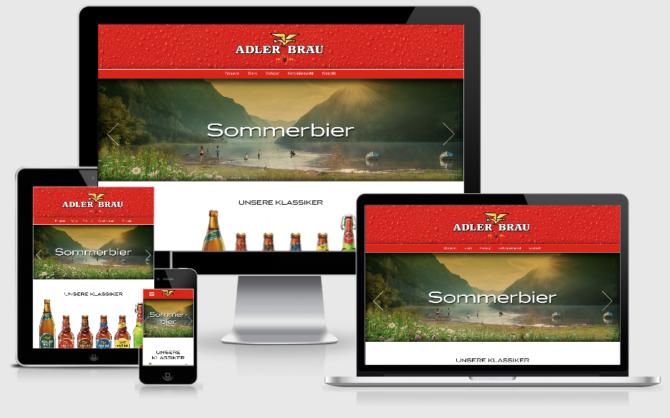 Bildschirmfoto 2019 08 28 um 17 51 17 Webdesign Bern Schweiz