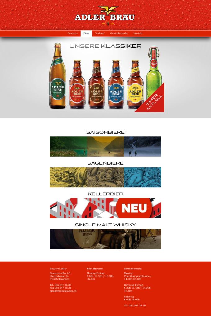 Bildschirmfoto am 2019 08 28 um 16 59 23 fullpage Webdesign Bern Schweiz