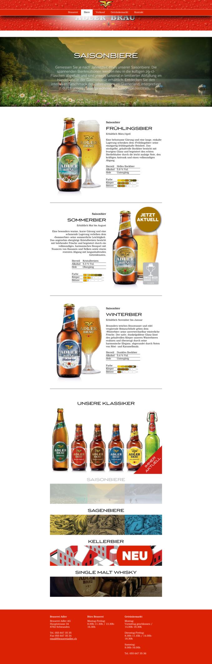 Bildschirmfoto am 2019 08 28 um 16 59 32 fullpage Webdesign Bern Schweiz