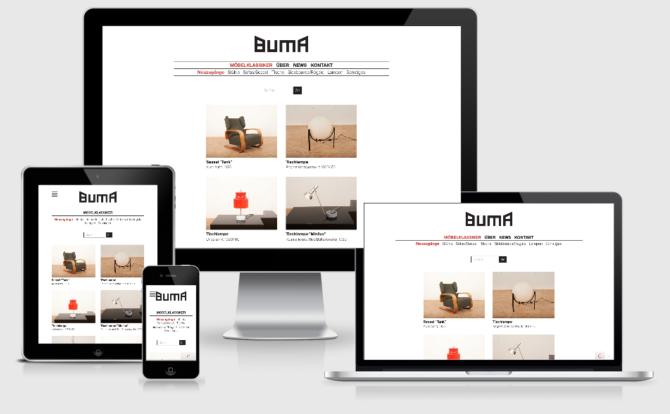 Bildschirmfoto 2019 08 28 um 17 56 41 Webdesign Bern Schweiz