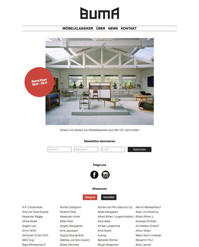 Bildschirmfoto am 2019 08 28 um 17 20 28 fullpage Webdesign Bern Schweiz