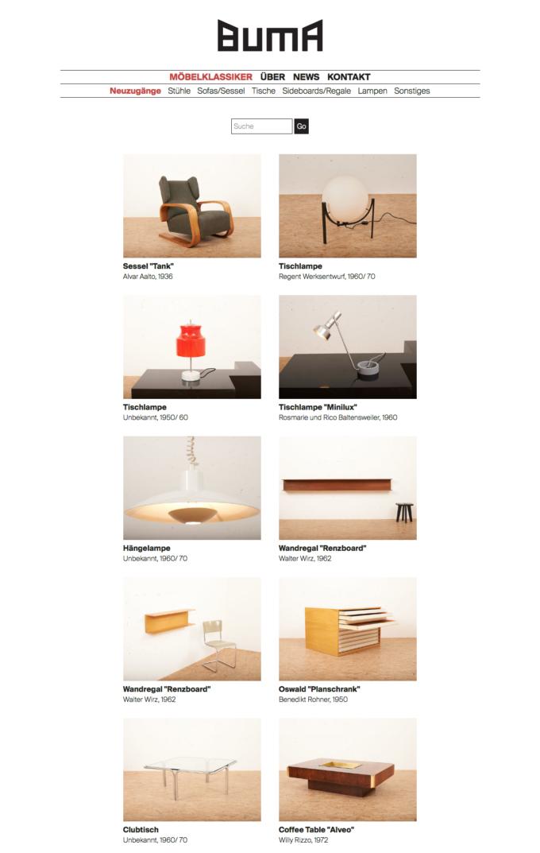 Bildschirmfoto am 2019 08 28 um 17 20 41 fullpage Webdesign Bern Schweiz