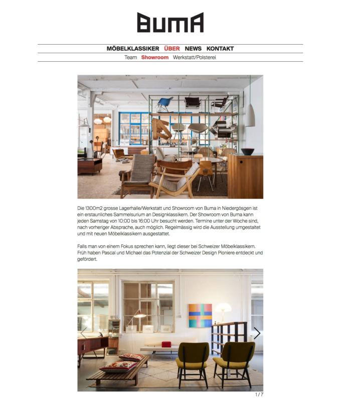 Bildschirmfoto am 2019 08 28 um 17 21 10 fullpage Webdesign Bern Schweiz