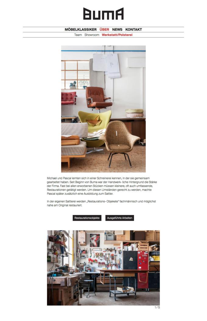 Bildschirmfoto am 2019 08 28 um 17 21 14 fullpage Webdesign Bern Schweiz