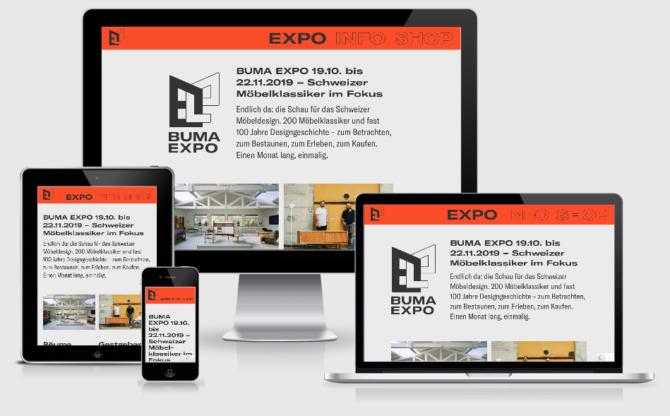 Bildschirmfoto 2019 08 28 um 17 56 02 Webdesign Bern Schweiz