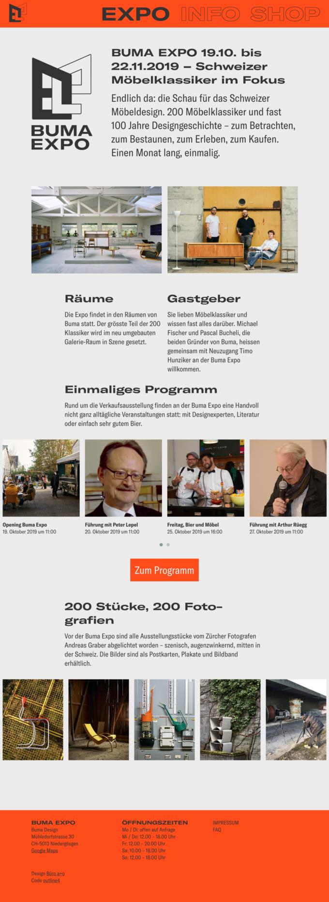 Bildschirmfoto am 2019 08 28 um 17 21 52 fullpage Webdesign Bern Schweiz