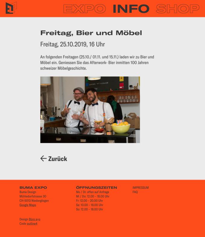 Bildschirmfoto am 2019 08 28 um 17 22 17 fullpage Webdesign Bern Schweiz