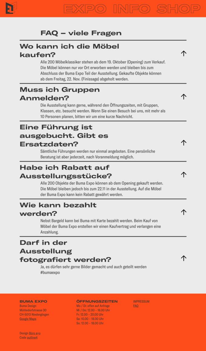 Bildschirmfoto am 2019 08 28 um 17 22 34 fullpage Webdesign Bern Schweiz