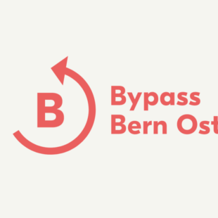 Bildschirmfoto 2021 02 09 um 13 50 34 Webdesign Bern Schweiz