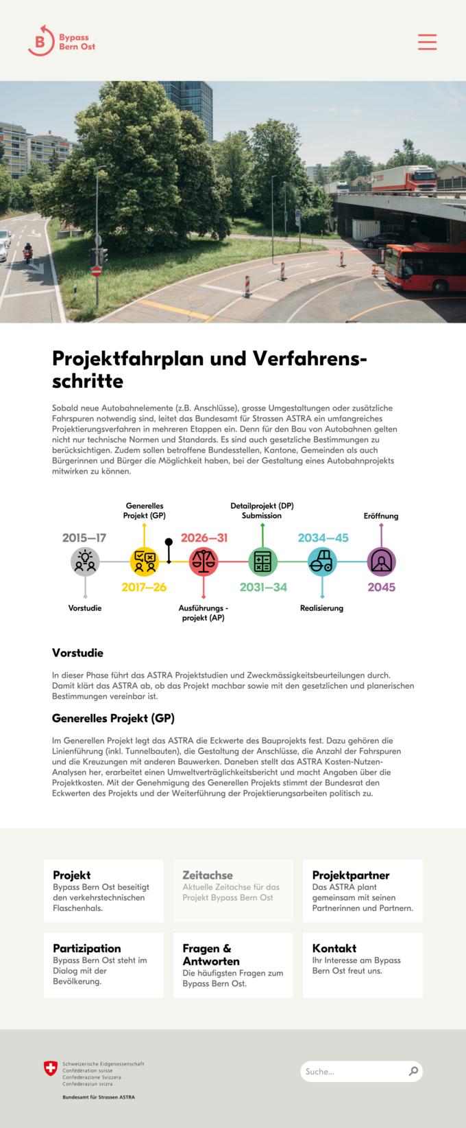 Bildschirmfoto am 2021 02 08 um 12 46 16 fullpage Webdesign Bern Schweiz