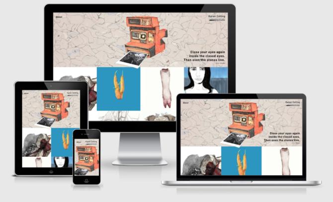 Bildschirmfoto 2019 08 28 um 17 59 58 Webdesign Bern Schweiz