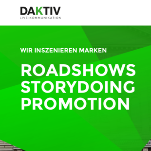 Daktiv Webdesign Outline Overview Webdesign Bern Schweiz