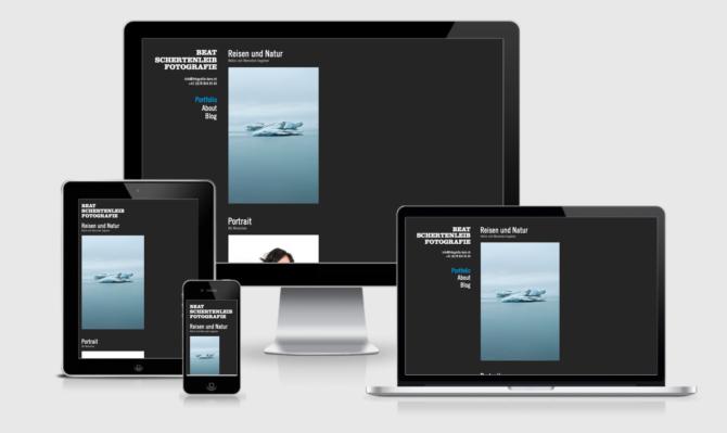 Bildschirmfoto 2021 02 09 um 12 21 10 Webdesign Bern Schweiz
