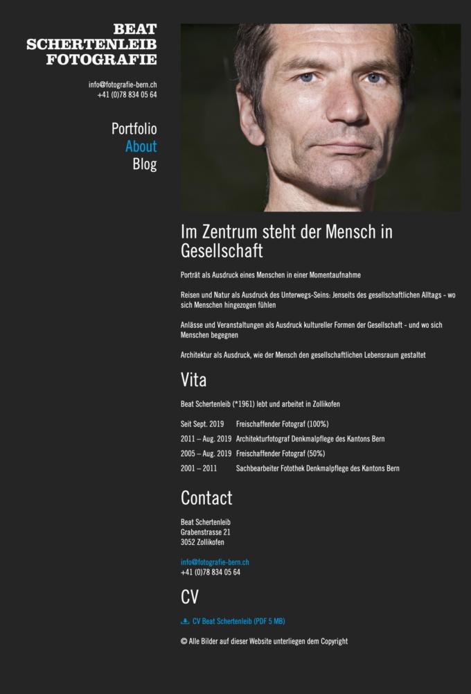 Bildschirmfoto am 2021 02 08 um 12 24 38 fullpage Webdesign Bern Schweiz