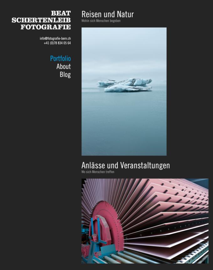Bildschirmfoto am 2021 02 08 um 12 31 50 fullpage Webdesign Bern Schweiz