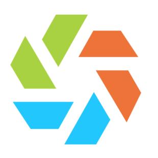 Bildschirmfoto 2021 02 09 um 14 21 23 Webdesign Bern Schweiz