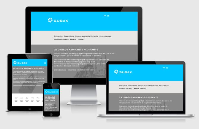 Bildschirmfoto 2021 02 09 um 12 49 36 Webdesign Bern Schweiz