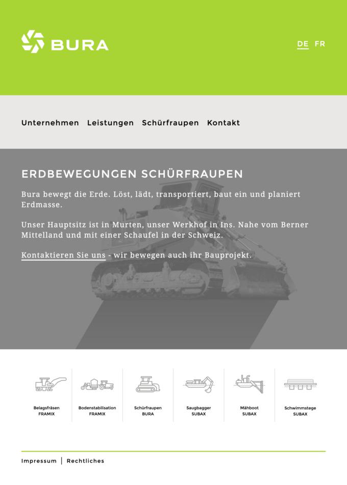 Bildschirmfoto am 2021 02 08 um 12 42 46 fullpage Webdesign Bern Schweiz