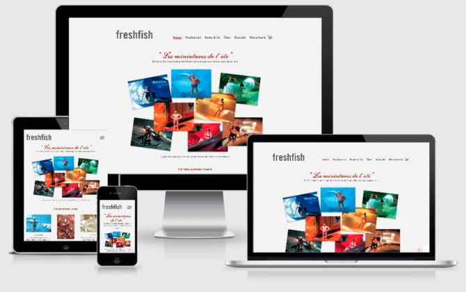 Bildschirmfoto 2019 08 28 um 17 52 43 Webdesign Bern Schweiz