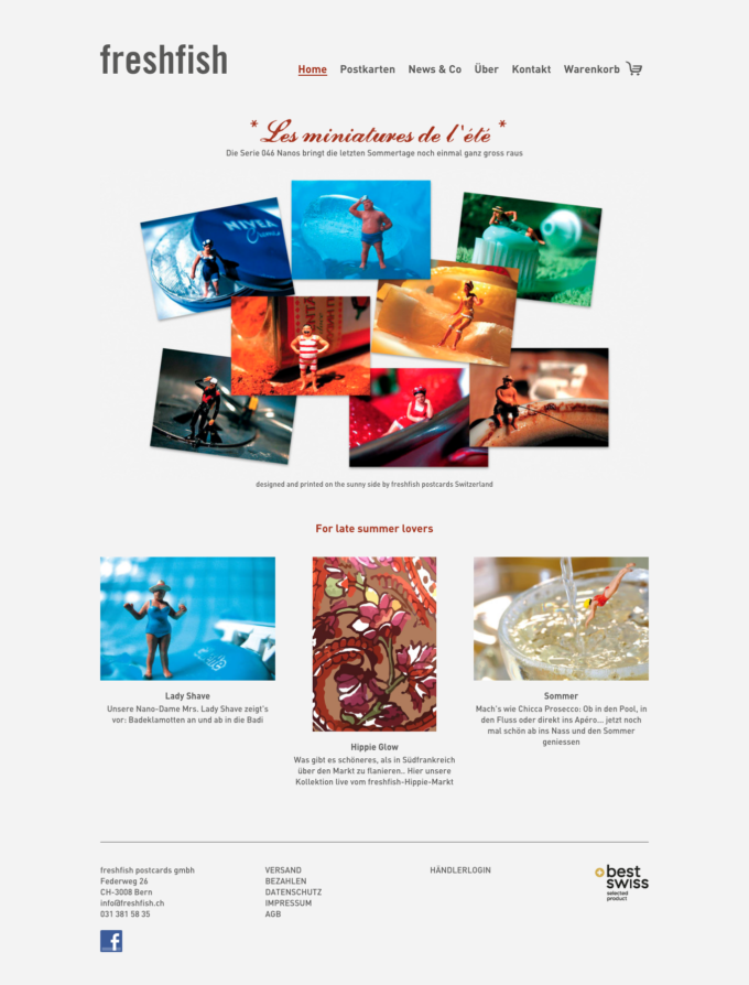 Bildschirmfoto am 2019 08 28 um 17 01 48 fullpage Webdesign Bern Schweiz
