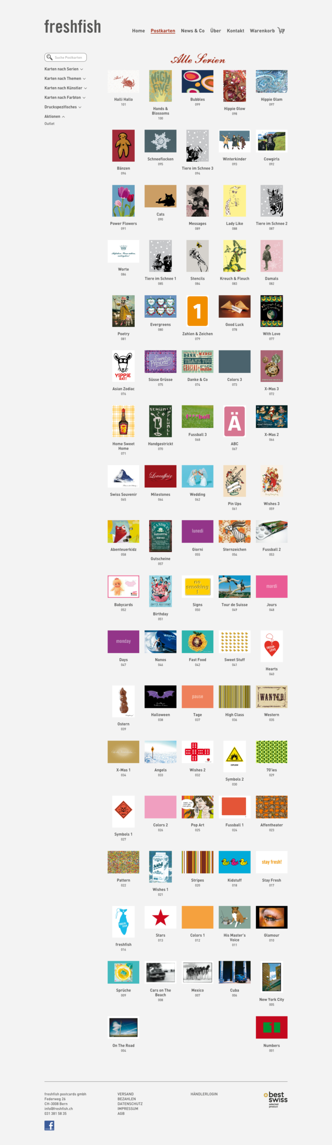 Bildschirmfoto am 2019 08 28 um 17 02 00 fullpage Webdesign Bern Schweiz