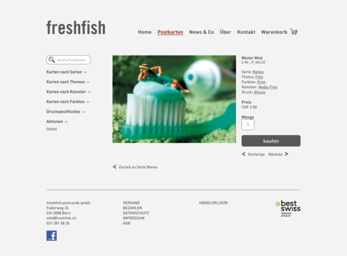 Bildschirmfoto am 2019 08 28 um 17 02 35 fullpage Webdesign Bern Schweiz