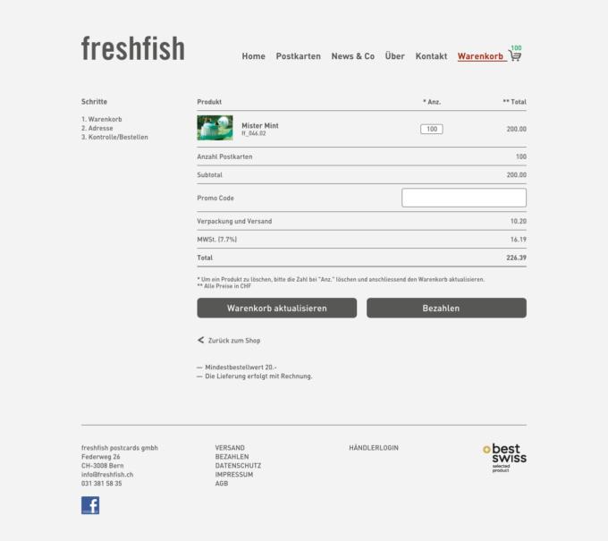 Bildschirmfoto am 2019 08 28 um 17 02 57 fullpage Webdesign Bern Schweiz