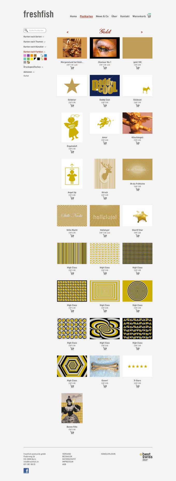 Bildschirmfoto am 2019 08 28 um 17 04 12 fullpage Webdesign Bern Schweiz