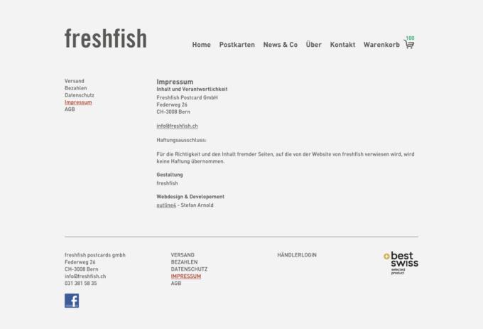 Bildschirmfoto am 2019 08 28 um 17 04 48 fullpage Webdesign Bern Schweiz