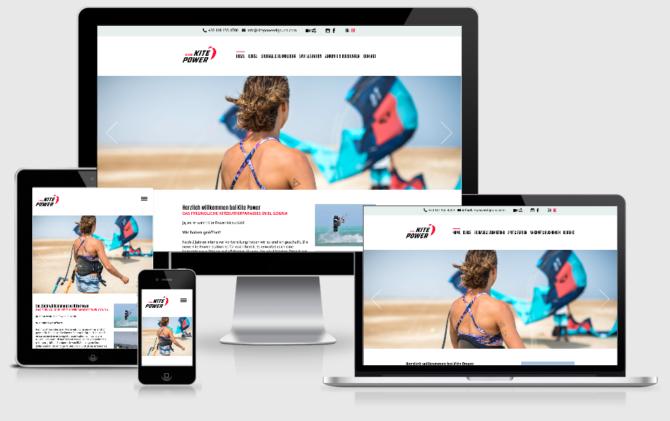 Bildschirmfoto 2019 08 28 um 17 55 30 Webdesign Bern Schweiz