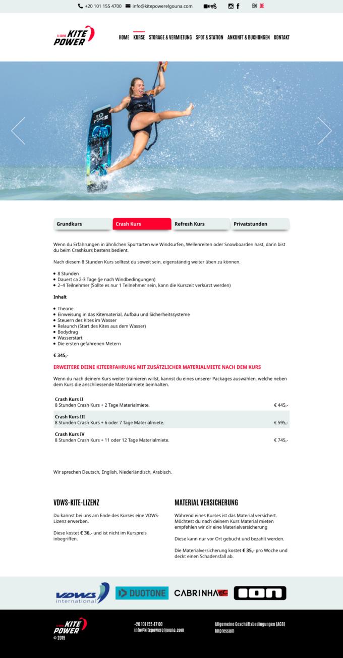 Bildschirmfoto am 2019 08 28 um 17 14 43 fullpage Webdesign Bern Schweiz