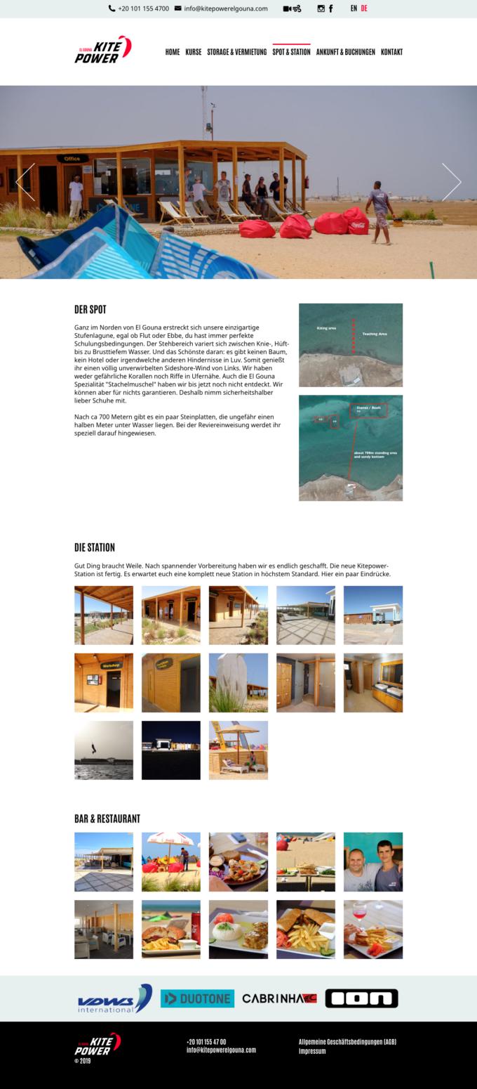 Bildschirmfoto am 2019 08 28 um 17 15 11 fullpage Webdesign Bern Schweiz