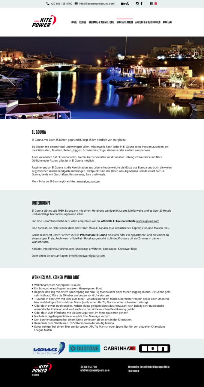 Bildschirmfoto am 2019 08 28 um 17 15 43 fullpage Webdesign Bern Schweiz