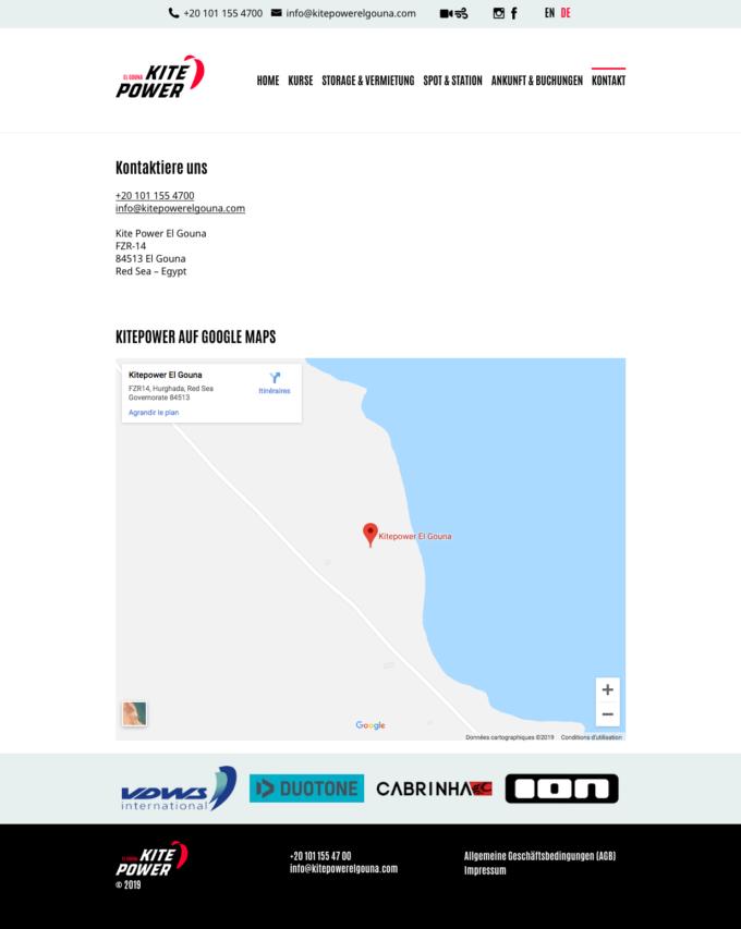 Bildschirmfoto am 2019 08 28 um 17 15 57 fullpage Webdesign Bern Schweiz