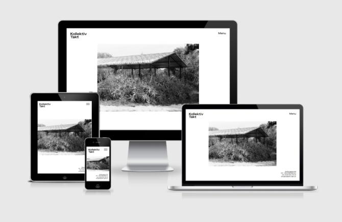 Bildschirmfoto 2021 02 09 um 16 46 29 Webdesign Bern Schweiz