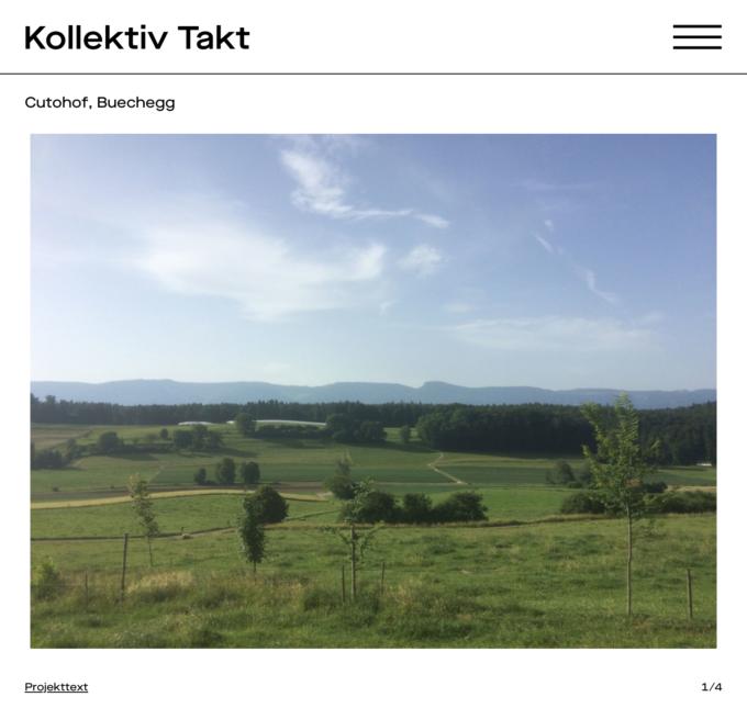 Bildschirmfoto am 2021 02 09 um 16 40 03 fullpage Webdesign Bern Schweiz