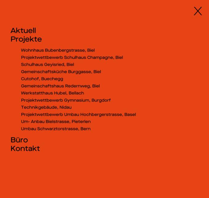 Bildschirmfoto am 2021 02 09 um 16 41 29 fullpage Webdesign Bern Schweiz