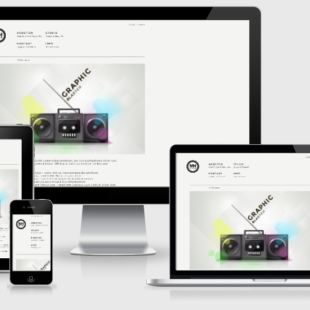 Mhg 2 Webdesign Bern Schweiz