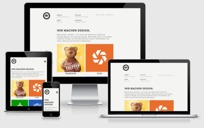 Bildschirmfoto 2016 10 11 Um 18 19 19 Webdesign Bern Schweiz