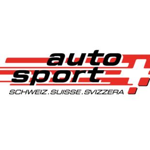 Bildschirmfoto 2021 02 09 um 14 29 58 Webdesign Bern Schweiz