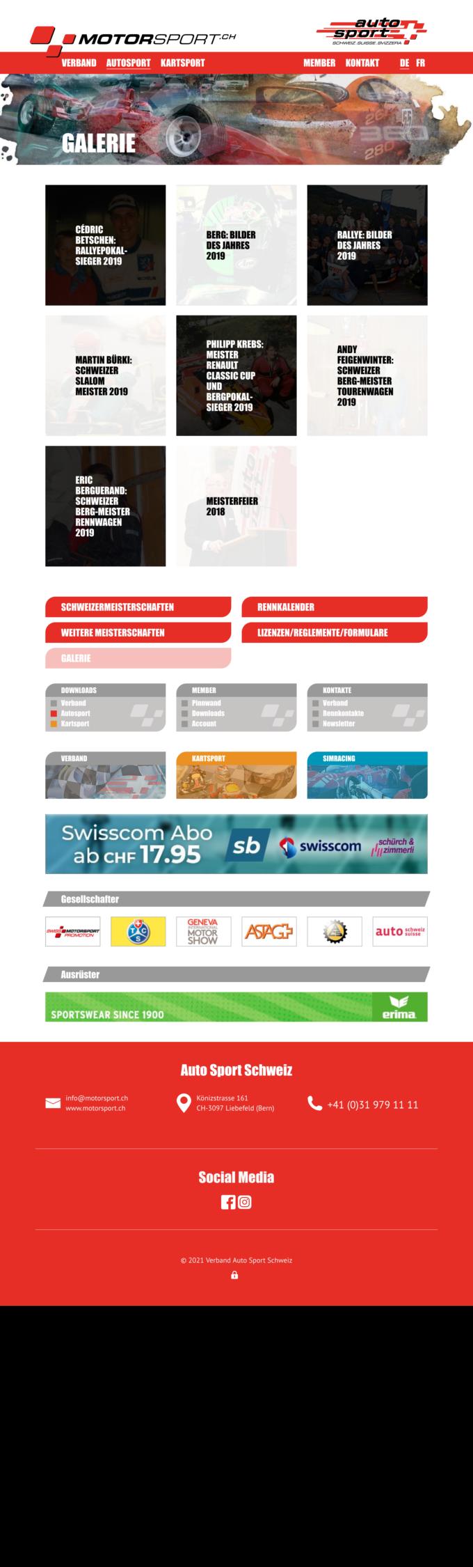Bildschirmfoto am 2021 02 08 um 09 48 29 fullpage Webdesign Bern Schweiz
