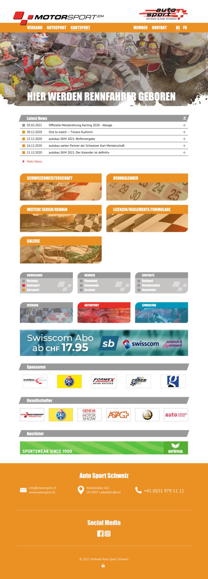 Bildschirmfoto am 2021 02 08 um 12 32 48 fullpage Webdesign Bern Schweiz