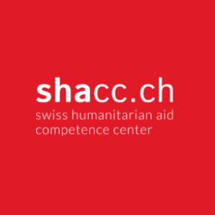 Bildschirmfoto 2019 08 29 um 13 12 26 Webdesign Bern Schweiz