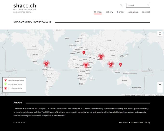 Bildschirmfoto am 2019 08 28 um 17 10 16 fullpage Webdesign Bern Schweiz