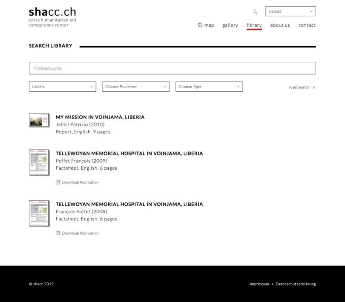 Bildschirmfoto am 2019 08 28 um 17 11 55 fullpage Webdesign Bern Schweiz