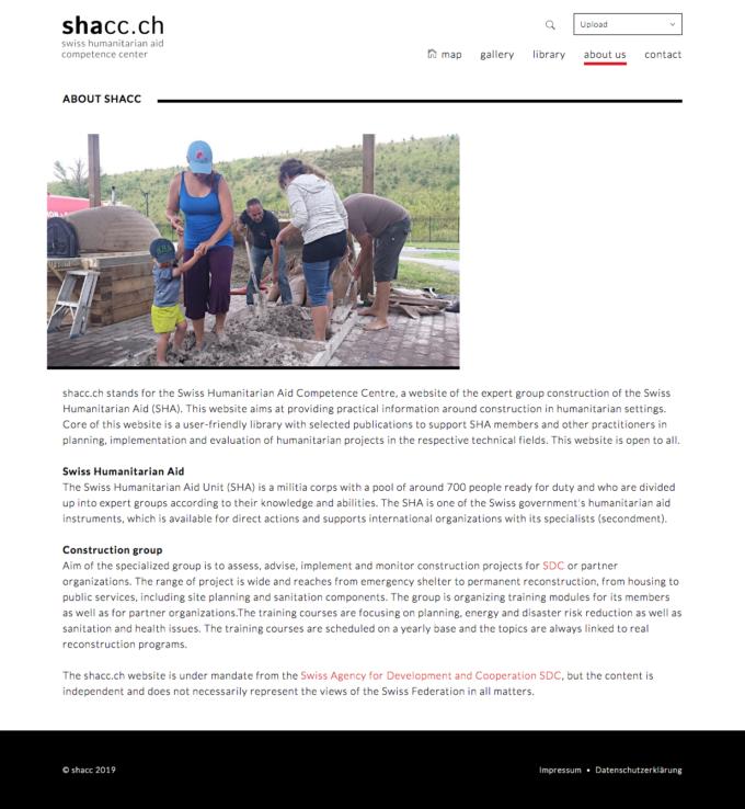 Bildschirmfoto am 2019 08 28 um 17 12 05 fullpage Webdesign Bern Schweiz