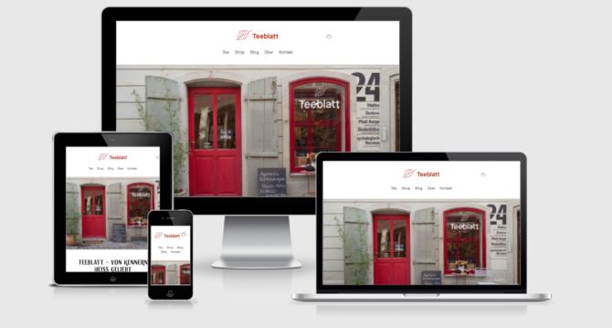 Bildschirmfoto 2019 08 28 um 17 50 04 Webdesign Bern Schweiz